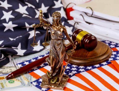 eBay Scammer Sentencing Scheduled