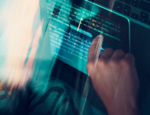 Hacked WordPress Sites Are A Security Threat